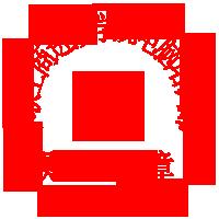 如何制作公章_photoshop利用路径工具制作电子公章教程